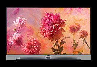 Samsung QLED TV  GQ 65 Q 9 FN