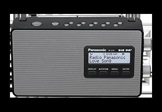 Panasonic Ultra HD LED TV 49 FXW 724
